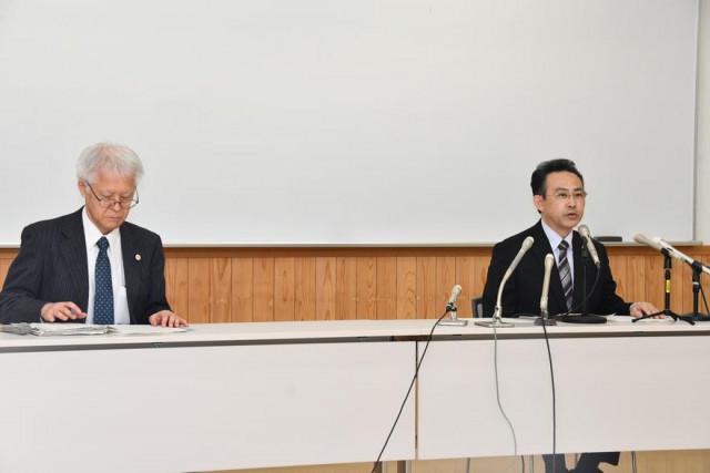 函館 コロナ ウイルス 函館市内の新型コロナウイルス感染者、3日連続ゼロ