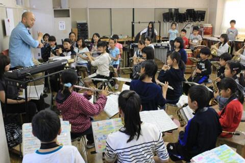 とどけ!道南サウンド 東日本、全日本出場校の軌跡 - 特集