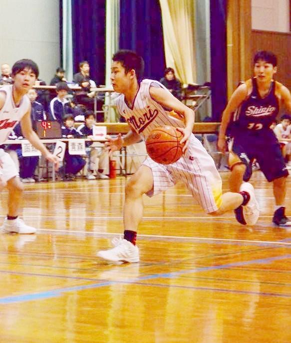 1954年バスケットボール世界選手権