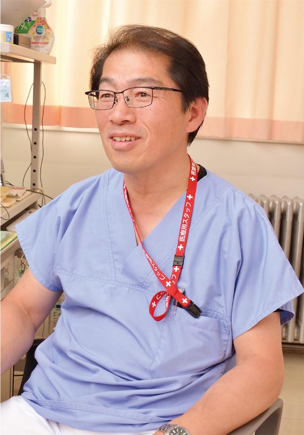 ドクターコラム/がんで命を落とさないために ―予防と検診の重要性 ...