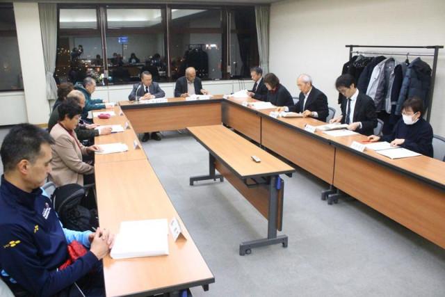 外出の難しさ浮き彫り 函館市が障害者の実態調査