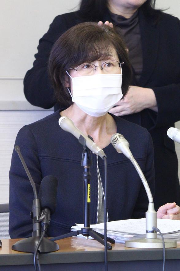 コロナ 函館 感染 者